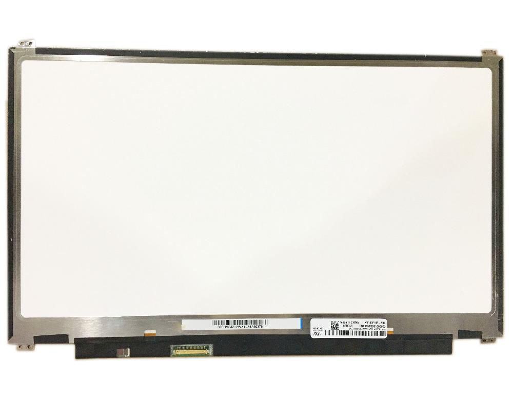 CoreParts MSC133F40-227G 13,3 LCD FHD Glossy