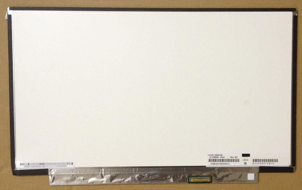 CoreParts MSC133H30-136M 13,3 LCD HD Matte
