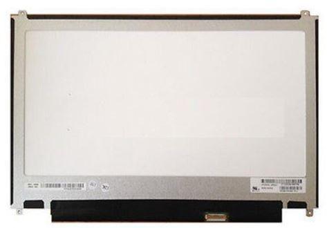 CoreParts MSC133H30-157M 13,3 LCD HD Matte