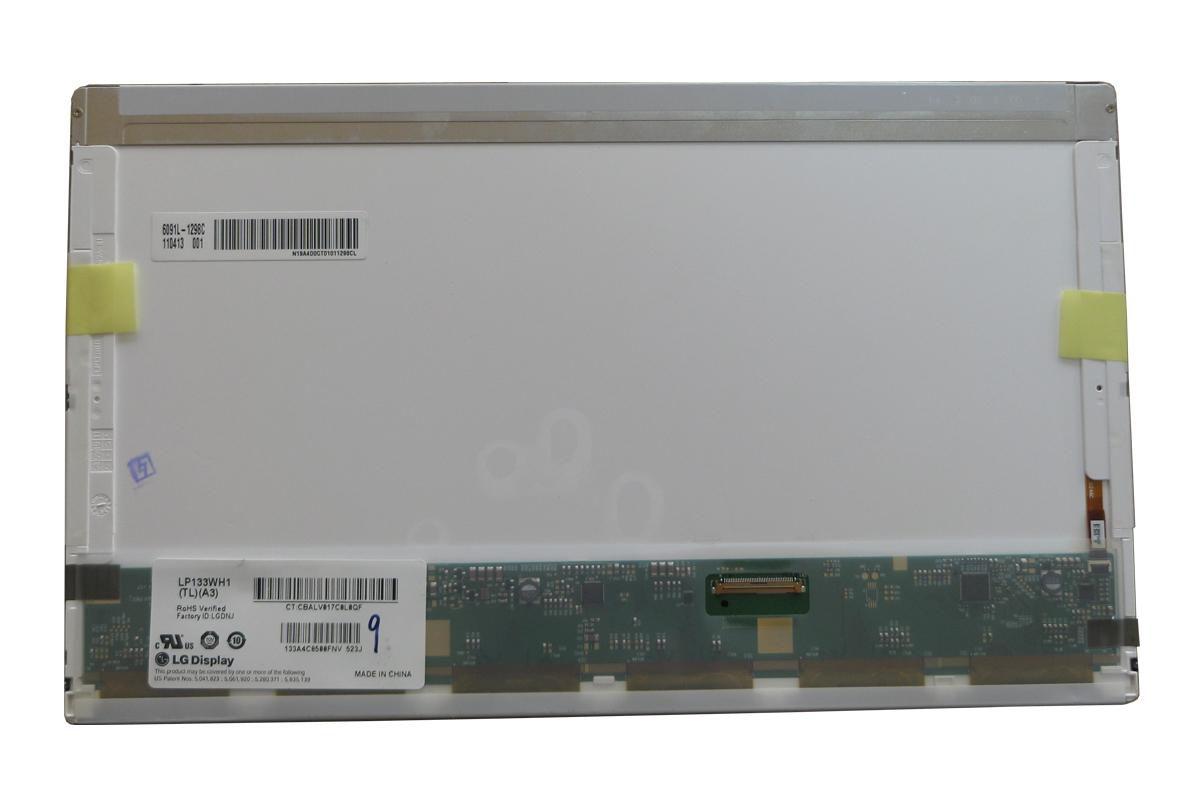 CoreParts MSC133H40-177G 13,3 LCD HD Glossy