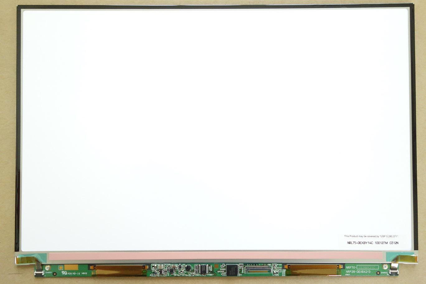 CoreParts MSC133X40-028G 13,3 LCD HD Glossy