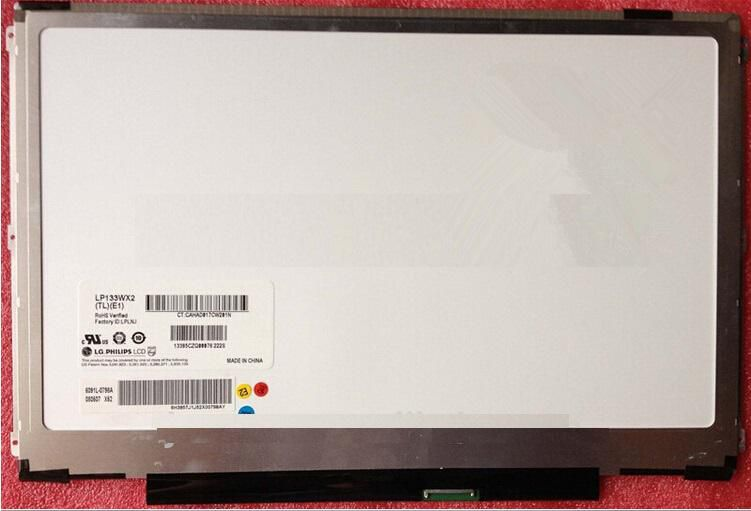 CoreParts MSC133X40-179G 13,3 LCD HD Glossy