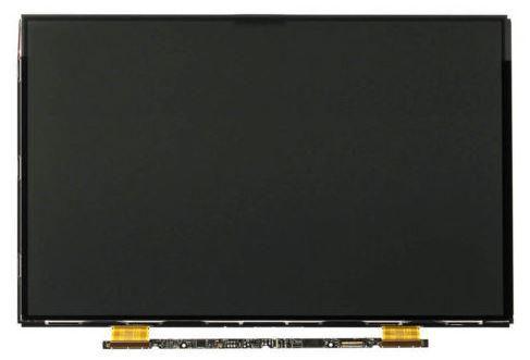 CoreParts MSC133Y30-167G 13,3 LCD HD Glossy