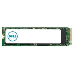 Dell P0XH3 W125717470 128GB, SSD, PCIe-32, M.2,