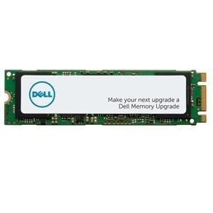 Dell YJ5G3 W125723561 SSD, 128GB, SATA3, M.2,