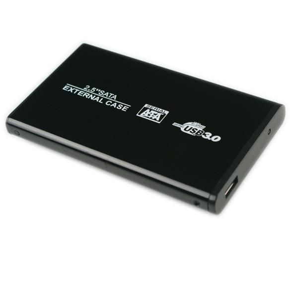 CoreParts MS120SSD2.5USB3.0 120GB SSD USB 3.0