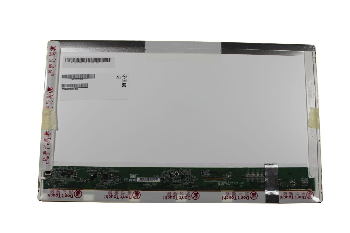 CoreParts MSC30025 15,6 LED WXGA HD Glossy