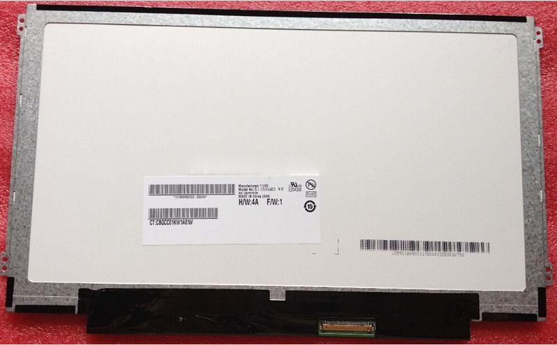 CoreParts MSC116H40-001G-2 11,6 LCD HD Glossy