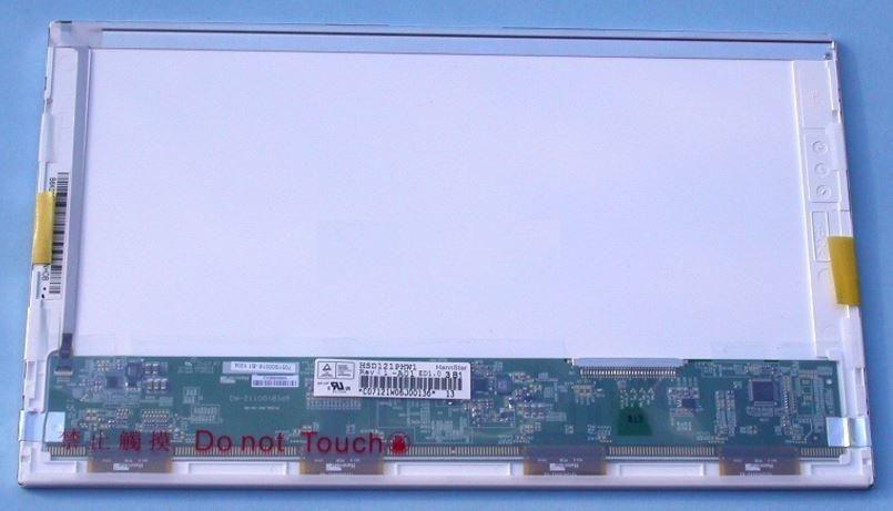 CoreParts MSC121H30-011M 12,1 LCD HD Matte