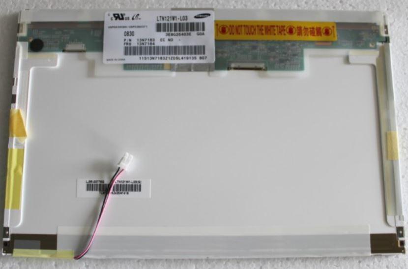CoreParts MSC121X20-007M 12,1 LCD HD Matte