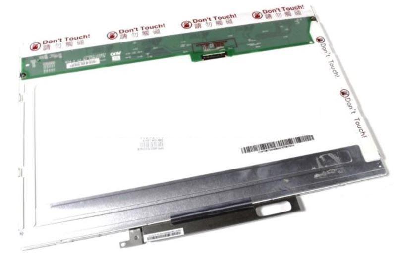 CoreParts MSC121X20-009M 12,1 LCD HD Matte