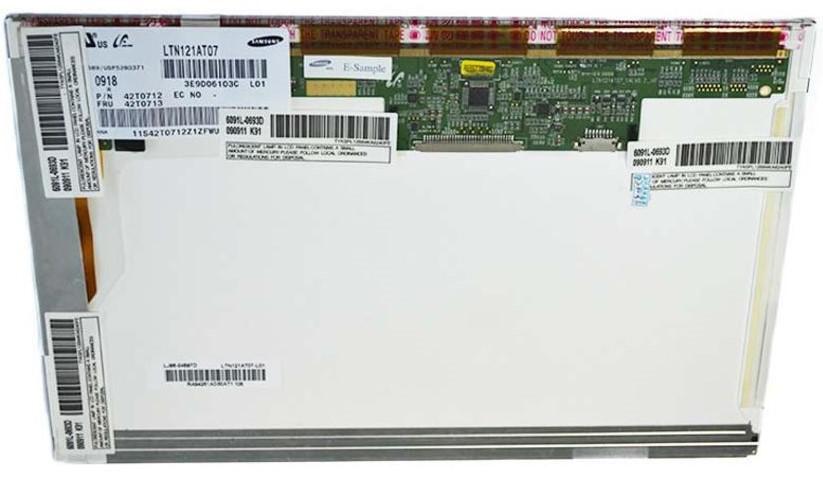 CoreParts MSC121X30-010M 12,1 LCD HD Matte