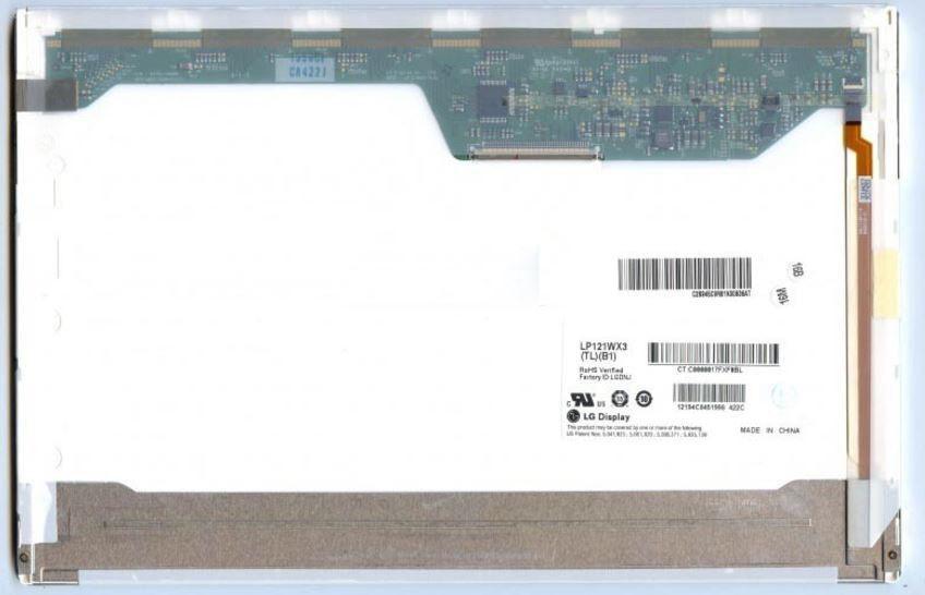 CoreParts MSC121X40-008M 12,1 LCD HD Matte