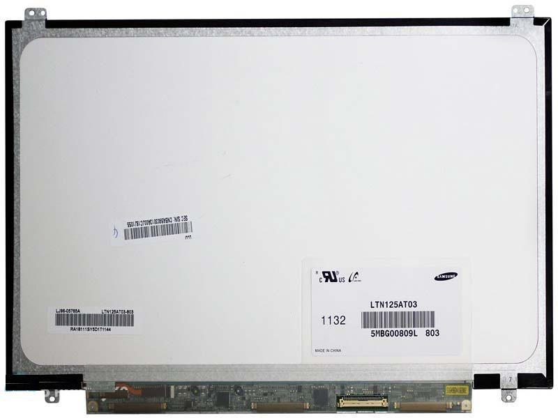 CoreParts MSC125H40-017M 12,5 LCD HD Matte