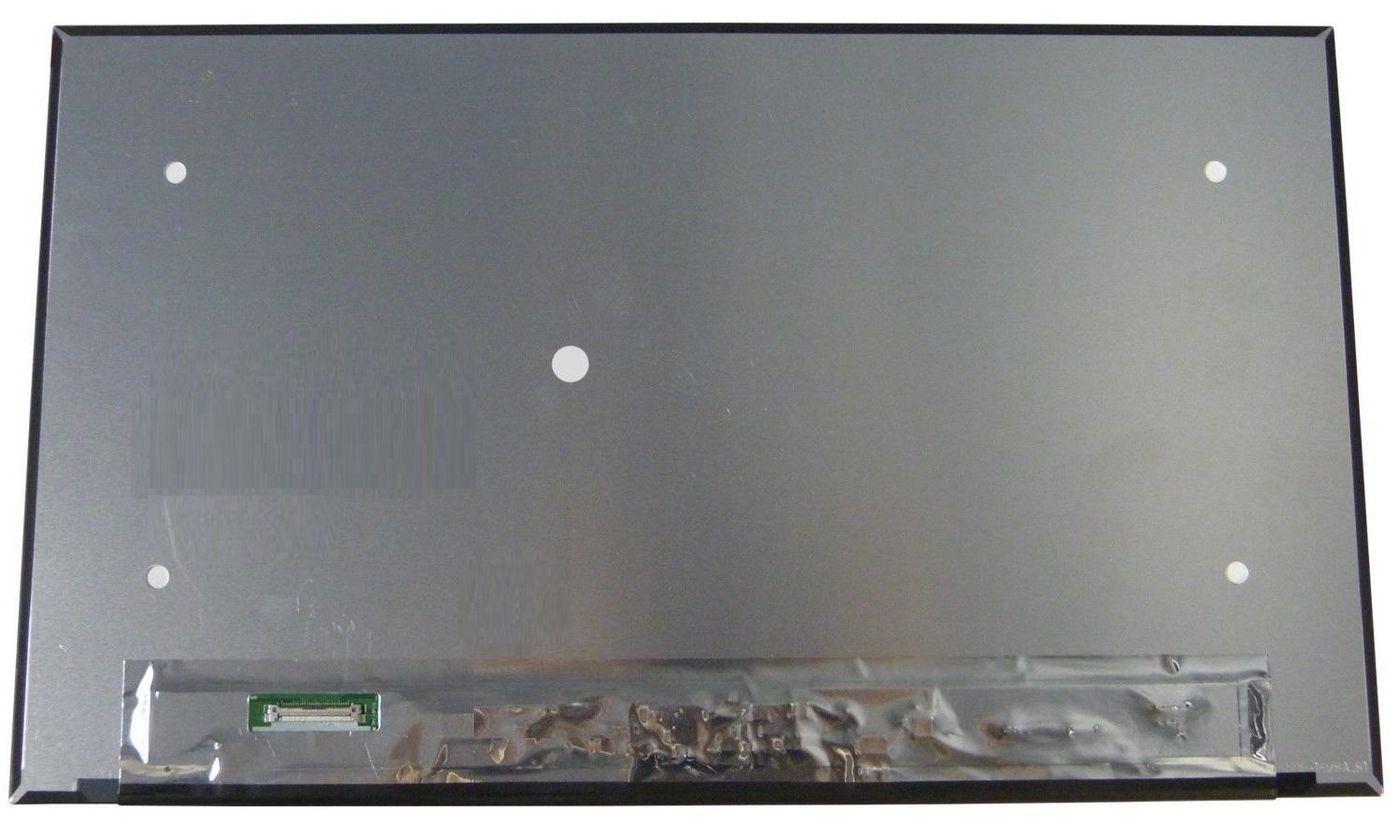 CoreParts MSC133F30-232M 13,3 LCD FHD Matte