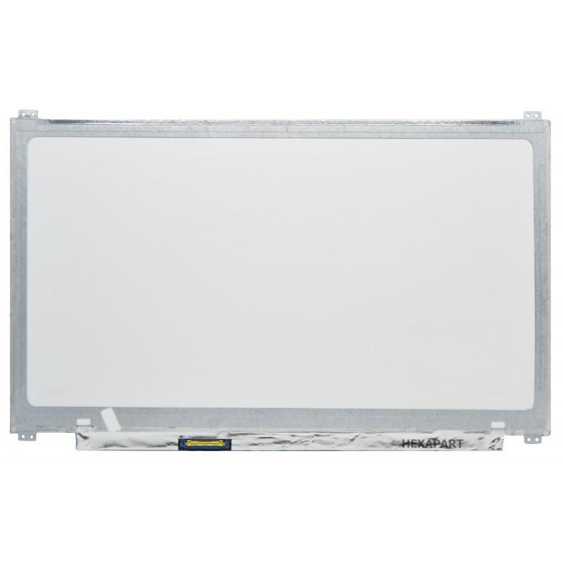 CoreParts MSC133H30-239M 13,3 LCD HD Matte