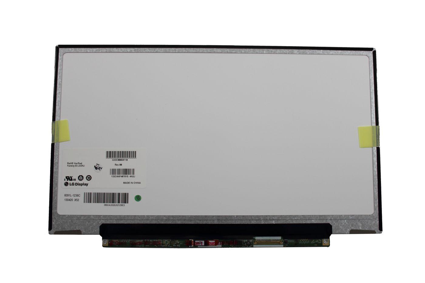 CoreParts MSC133H40-175M 13,3 LCD HD Matte