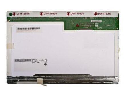 CoreParts MSC133X30-027M 13,3 LCD HD Matte