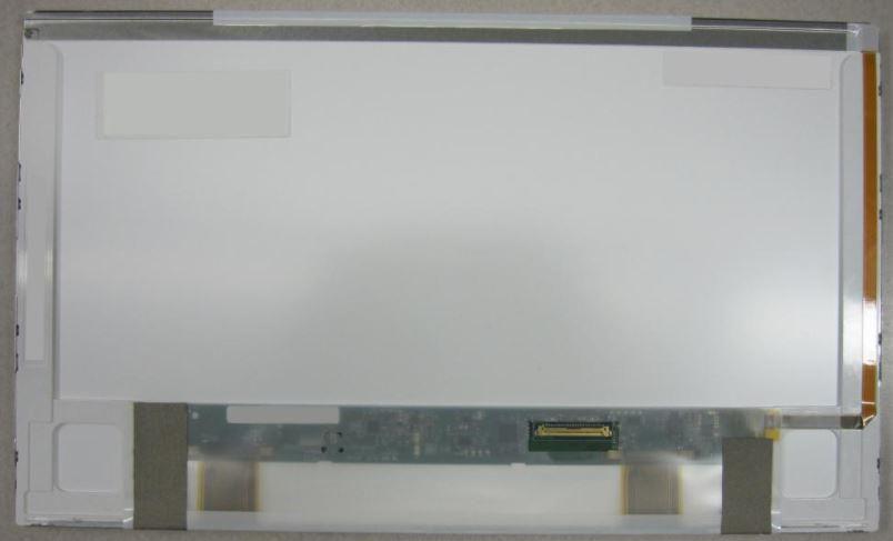CoreParts MSC134H40-031M 13,4 LCD HD Matte