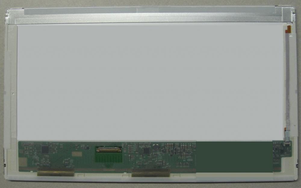 CoreParts MSC140D40-043M 14,0 LCD HD Matte