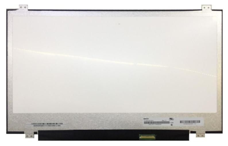 CoreParts MSC140F30-255M 14,0 LCD FHD Matte