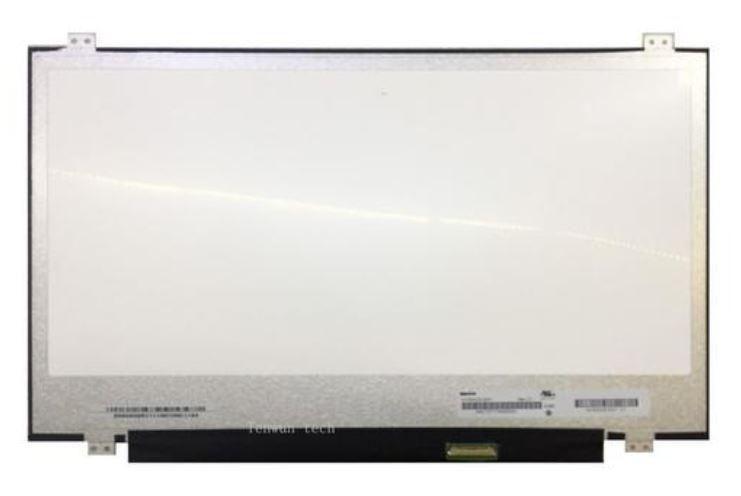 CoreParts MSC140F30-257M 14,0 LCD FHD Matte