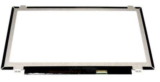 CoreParts MSC140F40-049M 14,0 LCD FHD Matte