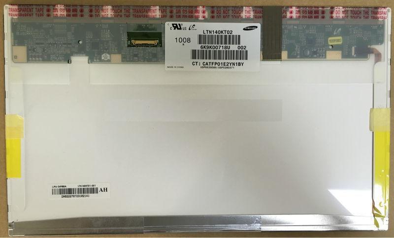 CoreParts MSC140H30-032M 14,0 LCD HD Matte