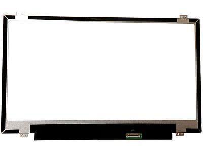 CoreParts MSC140H30-033G-2 14,0 LCD HD Glossy