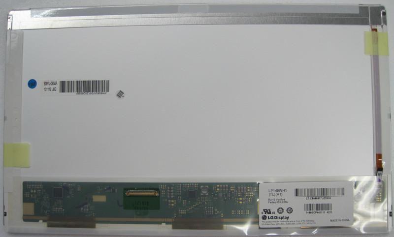 CoreParts MSC140H40-035G-2 14,0 LCD HD Glossy