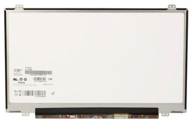 CoreParts MSC140H40-036M-2 14,0 LCD HD Matte