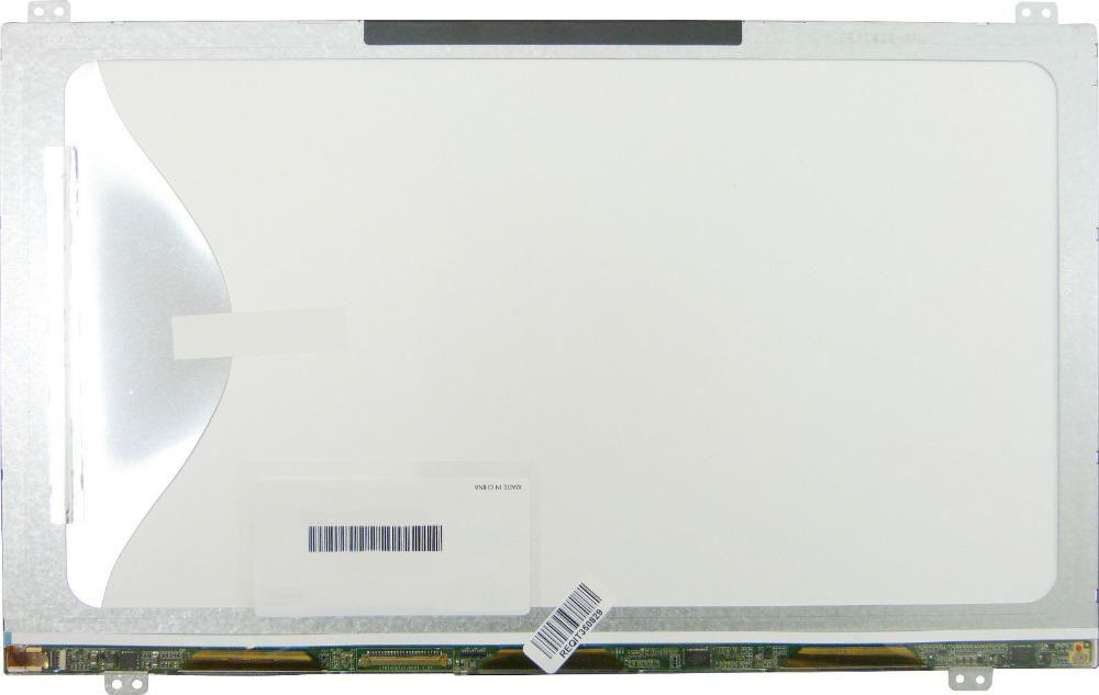 CoreParts MSC140H40-038M 14,0 LCD HD Matte