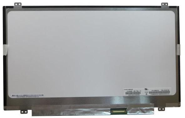 CoreParts MSC140H40-041M 14,0 LCD HD Matte