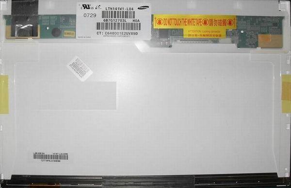 CoreParts MSC141X30-052M-4 14,1 LCD HD Matte