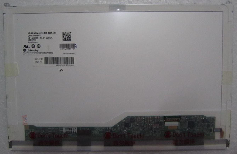 CoreParts MSC141X30-055M 14,1 LCD HD Matte
