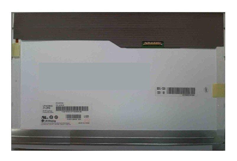 CoreParts MSC141X40-058M 14,1 LCD HD Matte