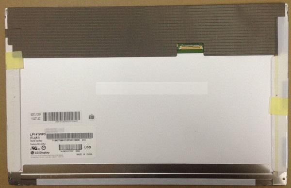 CoreParts MSC141Y40-062M 14,1 LCD HD Matte