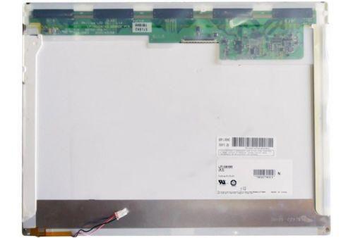 CoreParts MSC150K30-064M-2 15,0 LCD HD Matte