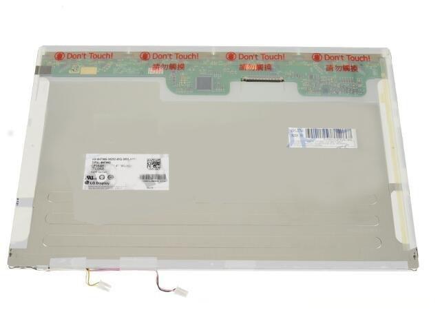 CoreParts MSC154U30-078M 15,4 LCD FHD Matte