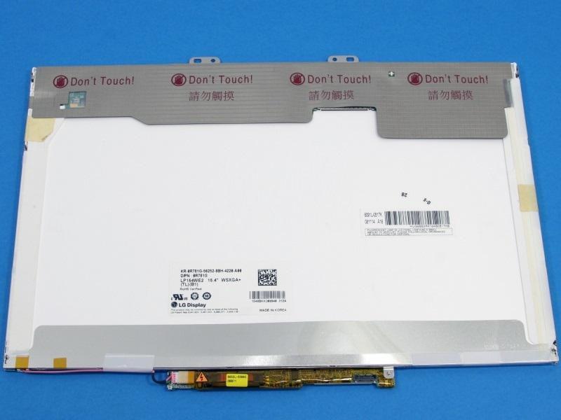 CoreParts MSC154W30-077M 15,4 LCD HD Matte