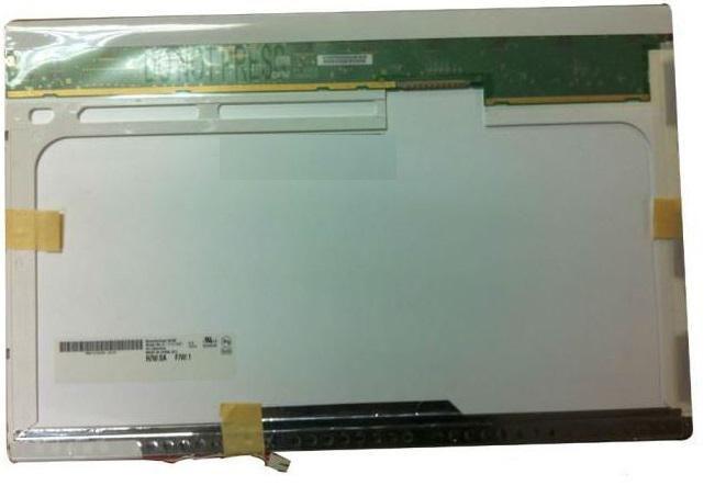 CoreParts MSC154X30-069M-7 15,4 LCD HD Matte