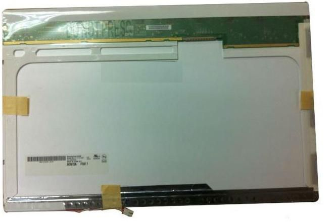 CoreParts MSC154X30-069G-10 15,4 LCD HD Glossy