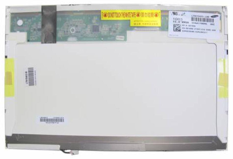 CoreParts MSC154X30-073M 15,4 LCD HD Matte