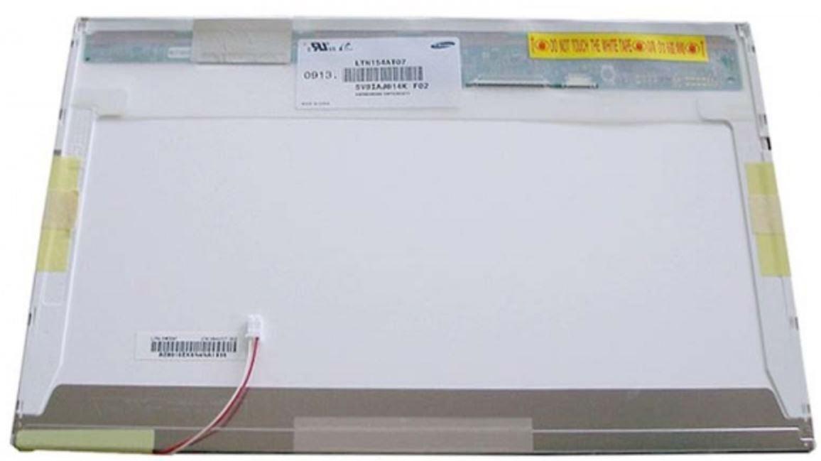CoreParts MSC154X30-074M 15,4 LCD HD Matte
