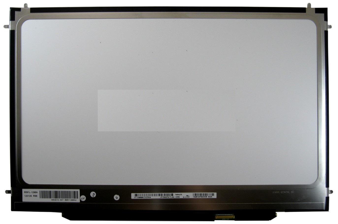 CoreParts MSC154Y40-076M 15,4 LCD HD Matte