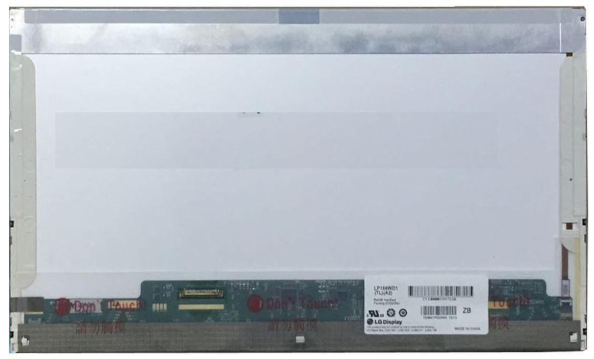CoreParts MSC156D40-088M 15,6 LCD HD Matte