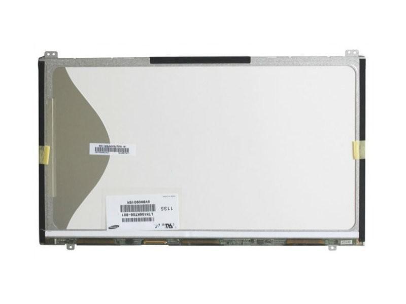 CoreParts MSC156D40-089M 15,6 LCD HD Matte