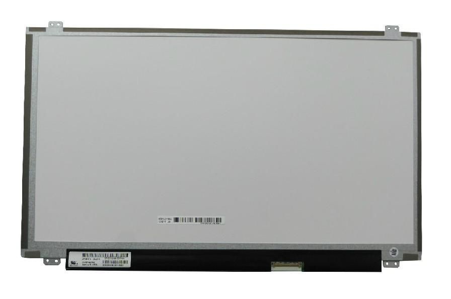 CoreParts MSC156F30-090M-4 15,6 LCD FHD Matte