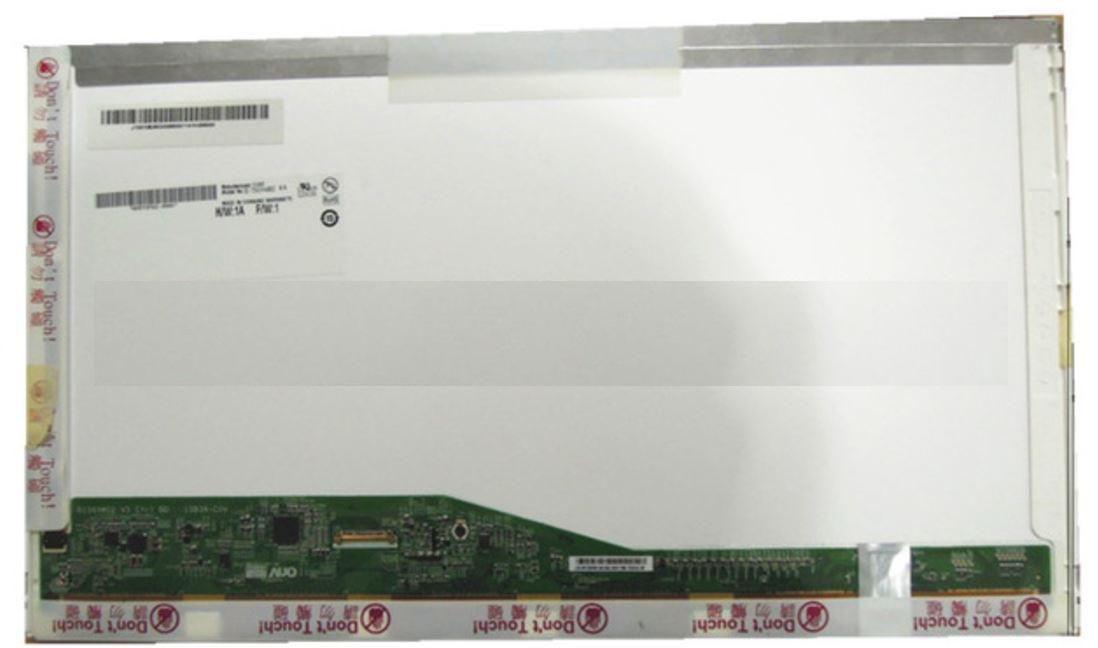 CoreParts MSC156F30-092M 15,6 LCD FHD Matte