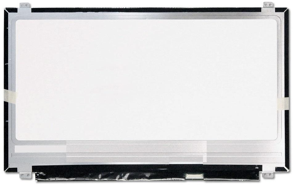 CoreParts MSC156F30-137M 15,6 LCD FHD Matte